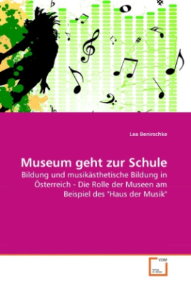 Museum geht zur Schule