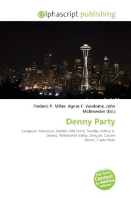 Denny Party