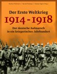 Der Erste Weltkrieg 1914-1918 (HC)