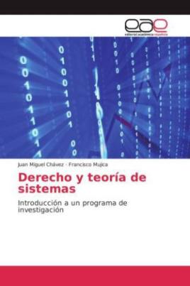 Derecho y teoría de sistemas