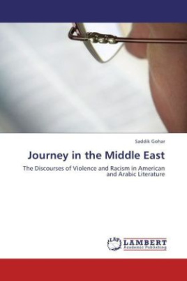 Journey in the Middle East