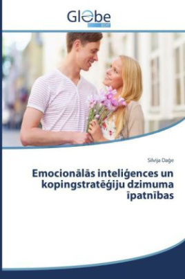 Emocionalas inteligences un kopingstrategiju dzimuma ipatnibas