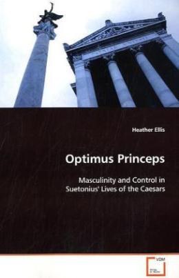 Optimus Princeps