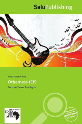 Otherness (EP)