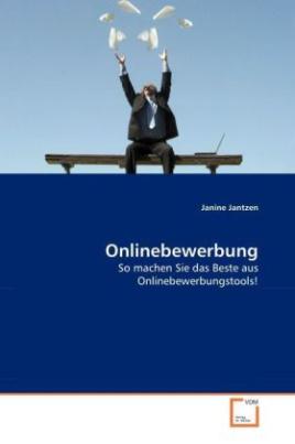 Onlinebewerbung