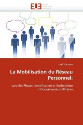 La Mobilisation du Réseau Personnel: