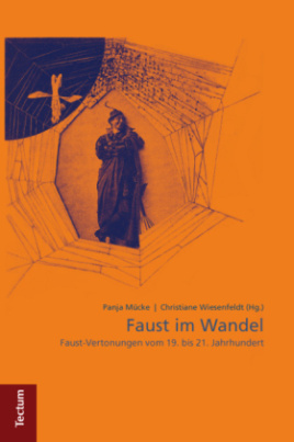 Faust im Wandel