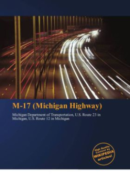 M-17 (Michigan Highway)