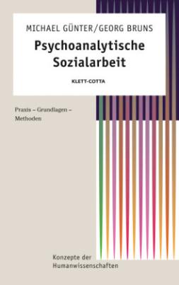 Psychoanalytische Sozialarbeit