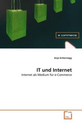 IT und Internet