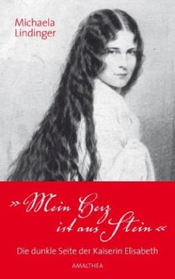 """""""Mein Herz ist aus Stein"""""""