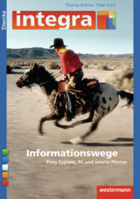 Informationswege