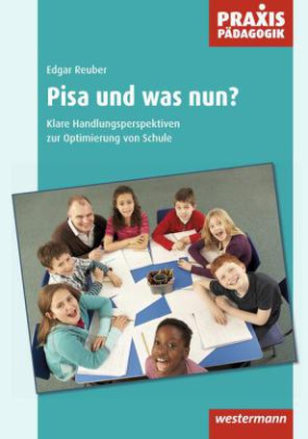 PISA - und was nun?