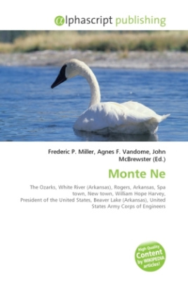 Monte Ne