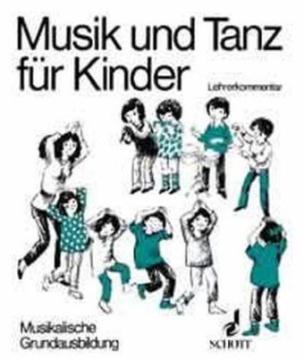 Musikalische Grundausbildung, Lehrerkommentar