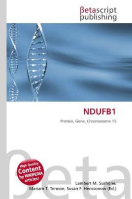 NDUFB1