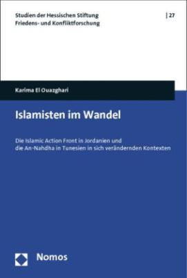 Islamisten im Wandel