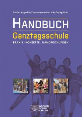 Handbuch Ganztagsschule