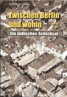Zwischen Berlin und wohin