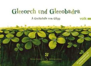 Gleeorch und Gleeobadra