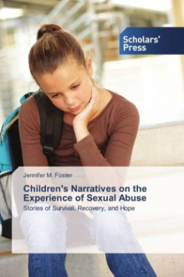 Children's Narratives on the Experience of Sexual Abuse