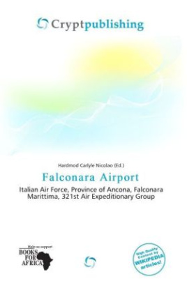 Falconara Airport