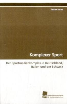 Komplexer Sport