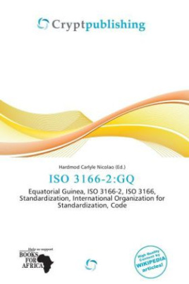 ISO 3166-2:GQ