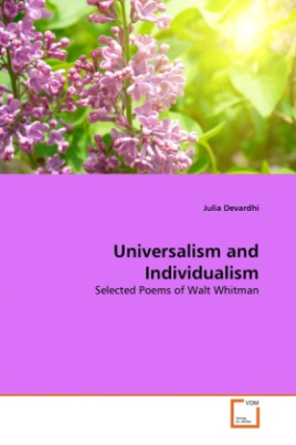 Universalism and Individualism