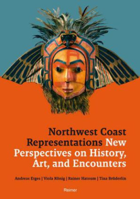 Northwest Coast Representations