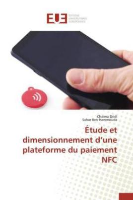 Étude et dimensionnement d'une plateforme du paiement NFC