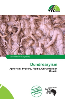 Dundrearyism