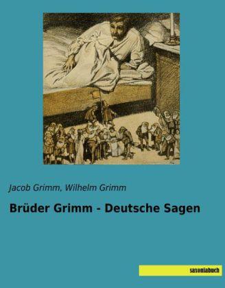 Grin Deutsch