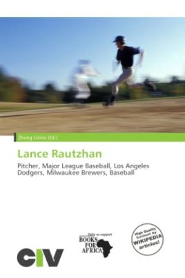 Lance Rautzhan