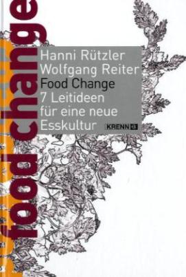Food Change
