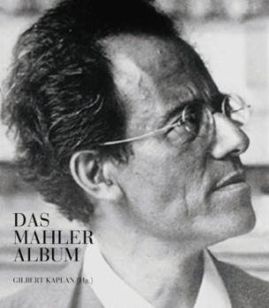 Das Mahler Album