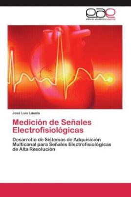 Medición de Señales Electrofisiológicas