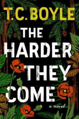 The Harder They Come. Hart auf hart, englische Ausgabe