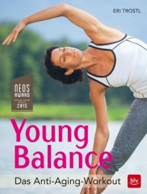 Young Balance