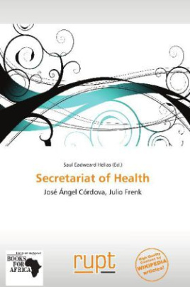 Secretariat of Health