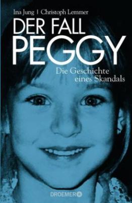 Der Fall Peggy
