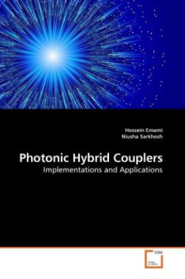 Photonic Hybrid Couplers