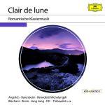 Clair De Lune-Romantische Klaviermusik