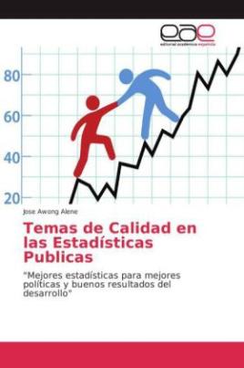 Temas de Calidad en las Estadísticas Publicas