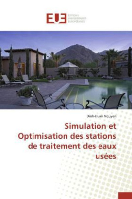 Simulation et Optimisation des stations de traitement des eaux usées