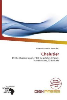 Chalutier