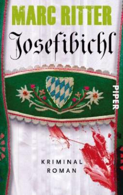 Josefibichl