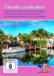 Faszination Florida (DVD)