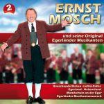 Ernst Mosch und seine Original Egerländer Musikanten