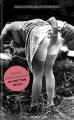 Private Pornographie im Dritten Reich